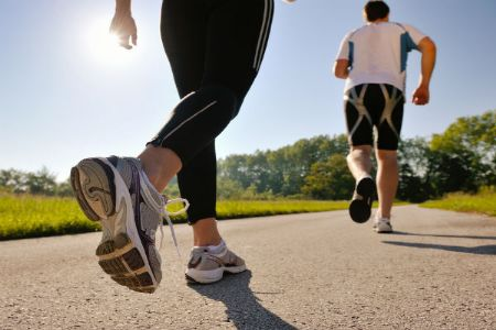 Common walking mistakes you must stop making