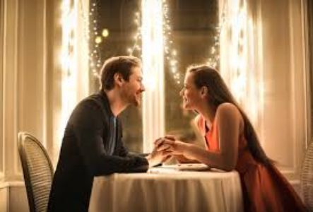 Ideas to prepare for a wonderful date
