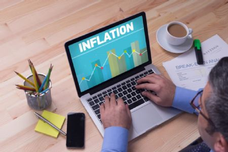 Golden ways to know to beat inflation woes
